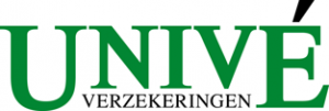 Logo unive