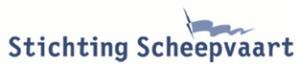 Logo azvz