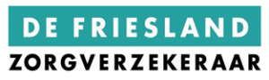 Logo de-friesland-zorgverzekeraar