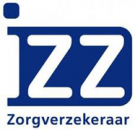 Logo izz-zorgverzekeraar
