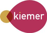 Logo kiemer