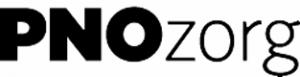 Logo pno-ziektekosten