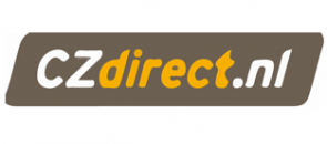 Logo czdirect