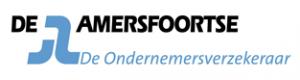 Logo de-amersfoortse
