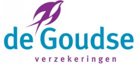 Logo de-goudse