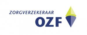 Logo ozf-achmea