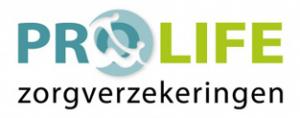 Logo pro-life