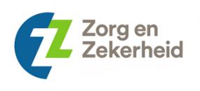Logo zorg-en-zekerheid